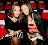 Angela Simmons; Angela Simmons - Beauty sisters: Foto 20 (Анжела Симмонс, Анжела Симмонс - Красота сестры: Фото 20)