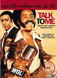 talk_to_me_front_cover.jpg