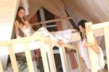 Sveta A & Vera C in Cameliasm30cracs6d.jpg