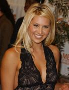 Anna Kournikova - 2003-SpikeTV-GQ Manoftheyear party. (6)HQ
