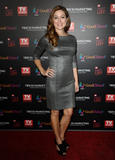 Саша Александр, фото 171. Sasha Alexander TV Guide magazine's annual Hot List Party at Greystone Manor Supperclub on November 7, 2011 in West Hollywood, California, foto 171