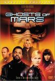 ghosts_of_mars_front_cover.jpg