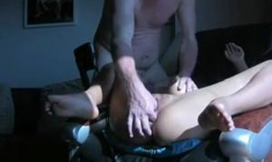 th_930359609_pussy_and_ass_get_fucked_by