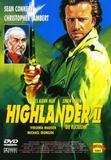highlander_ii_die_rueckkehr_front_cover.jpg