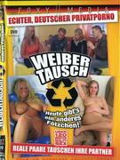 th 619578881 tduid300079 WeiberTausch.HeutegibtseinanderesFoetzchen.German.2009 123 432lo Weiber Tausch   Foxy Media