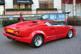 th_05835_Lamborghini_Countach_682_122_44lo.jpg
