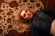Abigail Breslin- 2012 Gregg Delman Photoshoot- 4 UHQ