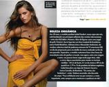 Elle Magazine - CIA Maritima Spring 2007 Foto 199 ( - ЦРУ маритима весна 2007 Фото 199)