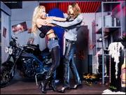 Eufrat & Michelle - Bad Girls - x281 s1sms535q1.jpg