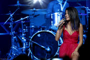th 893542655 6827038785 af3ebeeaab o 122 450lo Selena Gomez performing in Brazil & Argentina  Feb 5th/9th