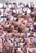 x1x 112142 Hinata Tachibana