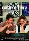 mitten_ins_herz_ein_song_fuer_dich_front_cover.jpg