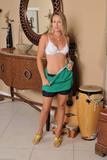 Chelsea Lesley - Babes 3d6g46vti4v.jpg