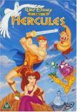 hercules_front_cover.jpg