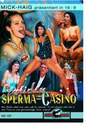 th 087122986 tduid300079 VerficktesSperma Casino 123 475lo Verficktes Sperma Casino