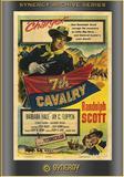 die_siebte_kavallerie_front_cover.jpg
