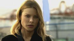 th_750789531_scnet_lucifer1x02_0665_122_