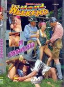 th 961779618 tduid300079 HardWeekend DieSpermamelkerin 123 492lo Hard Weekend   Die Spermamelkerin