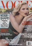 Scarlett Johansson April Vogue Foto 187 (Скарлет Йоханссен Апрель Vogue Фото 187)