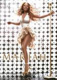 Mariah Carey ...lovely legs, nice and long... Foto 761 (Марайа Кэри ... Lovely ног, красиво и долго ... Фото 761)