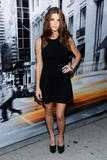 Ashley Greene @ DKNY Women's Spring 2013 MBFW in NY | September 9 | 18 pics