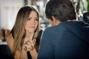 "Sophia Bush - One Tree Hill S09E05 ""The Killing Moon"" Stills (6xHQ)"