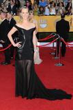 Хизер Моррис, фото 159. Heather Morris 18th Annual Screen Actors Guild Awards at The Shrine Auditorium in Los Angeles - 29.01.2012, foto 159