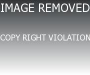 ktr.wap.13.02.10.shaving.for.wp_cover.jpg