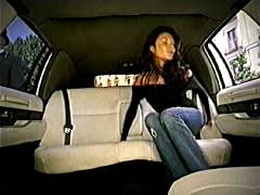Advert for Daihatsu Car (2003) Th_78288_Mira_Avy_Car_30_528lo