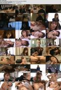 [DV 1514]   Yuma Asami[麻美ゆま]   夫を腹上死させた未亡人