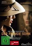 der_fremde_sohn_front_cover.jpg