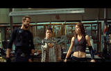 Blade Trinity (3) - 2004 - Just the 1. Foto 243 ( - ������ 1. ���� 243)