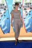 Кимберли Уайатт, фото 12. Kimberly Wyatt - The 2010 Teen Choice Awards at the Gibson Amphitheatre, Universal City in LA, photo 12