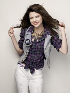 Селена Гомес, фото 1050. Selena Gomez, photo 1050