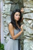Eva Longoria HQ from Cannes: Foto 548 (Ева Лонгориа Штаб из Канн: Фото 548)
