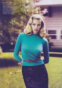 Vogue Magazine (2010)