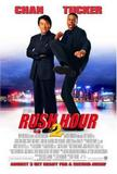 rush_hour_2_front_cover.jpg