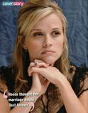 th_93873_witherspoon2_122_582lo.jpg