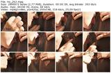 http://img149.imagevenue.com/loc591/th_28876_Hz_263_thumb_123_591lo.jpg