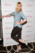 Jaime Pressly - Kari Feinstein Style Lounge in Hollywood 01/10/13