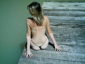 http://img149.imagevenue.com/loc597/th_107814651_Sensual_saggy_Nina_gets_horny_when_flashing_in_nature_3_24_123_597lo.jpeg