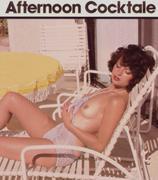 Kay vintage erotica parker forum