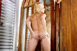 Jana Cova in Her Personal Grottoq3ut1s47ao.jpg