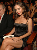 Eliza Dushku at the 2008 CNN Heroes event in Hollywood 11.22.2008 Foto 281 (Элиза Душку на 2008 CNN Heroes события в Голливуде 11.22.2008 Фото 281)