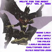 Music For The Night 80's Vol 3 1983 Th_923056810_MusicForTheNight80sVol31983Book01Front_122_65lo