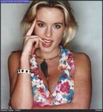 Hollyoaks Davinia Taylor