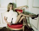 Gillian Anderson From her new movie: Foto 199 (Джилиан Андерсон От ее нового фильма: Фото 199)