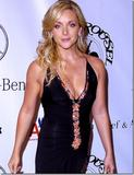 Jane Krakowski Striptease from Rosie Live 11/28/08 Foto 14 (����� ��������� �������� �� ���� Live 11/28/08 ���� 14)