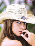 Vanessa Oliveira revista 24Horas