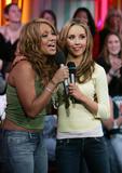[Imagen: th_24798_Amanda_Bynes_-_2005_MTV55s_Tota..._726lo.jpg]